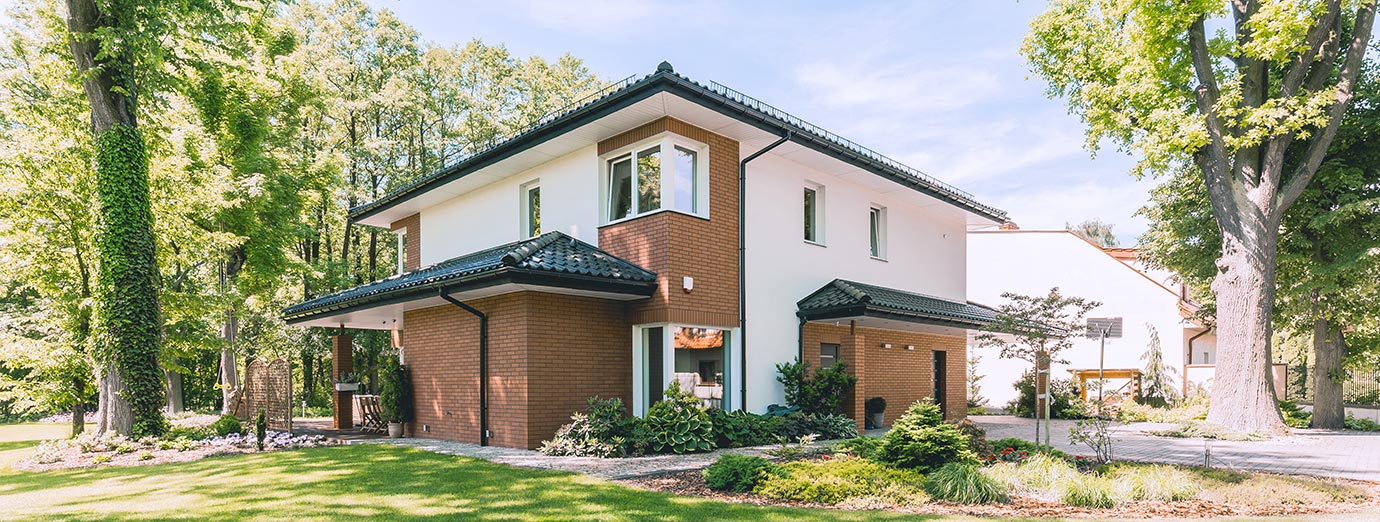 WohnTraum Immobilien Hannover